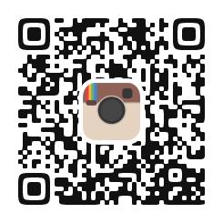 QR_Code_1488546445